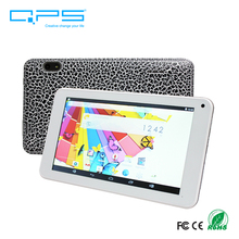 "Cheapest 7 inch RK3126 quad core android tablet/ best wifi 7"" tablet android"