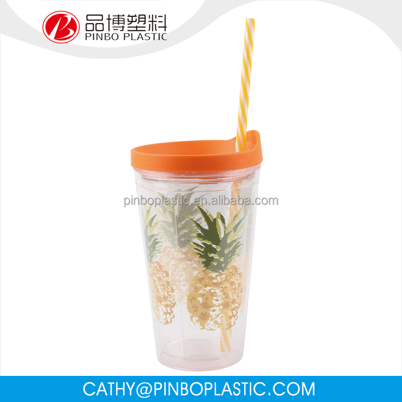 Free Sample As Material Plastic Cup Manufacturers In Usa
