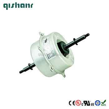 Hot Sale Fan Motor For Window Air Conditioner With