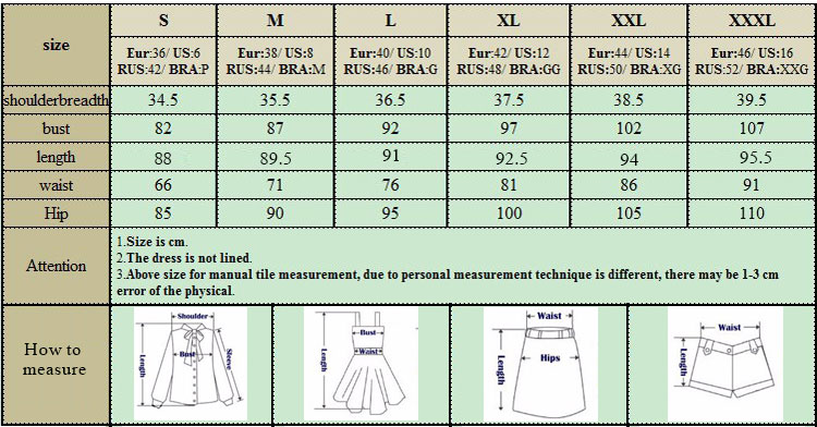 Woman dress knee length sleeveless belt new ladies fashion dress 2017 design SD16