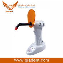 Medical Instrument Dental Curing dental filling material light cure composite nanofil composite kit