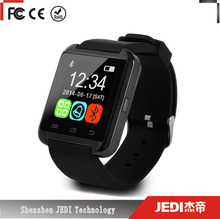 phone accessories smart watch bluetooth_C761