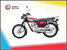 125cc CG125 General Configuration street motorcycle JY125-37 wholesale to the word