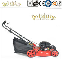 New DSTA-500S Self-propelled Briggs and Stratton Engine Lawn Mower
