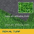 hot sale Artificial grass for golf practice