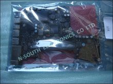 "Fully Test For Apple MacBook Pro A1278 motherboard 13"" Intel Core i7 2.9GHz 820-2936-B main board 2011"