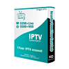 Norway iptv channels reseller panel updating channels 9200+live tv/90+vod set top tv box dragon iptv reseller panel free test