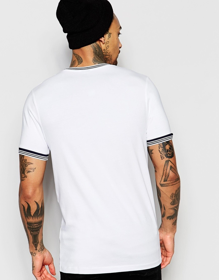 Clothing Manufacturing Companies In China T Shirt