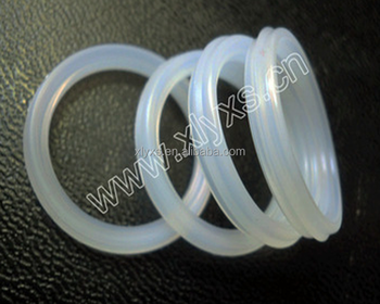 Rubber seal ring for wholesale