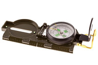 bulk compass orienteering compass military compass for outdoors