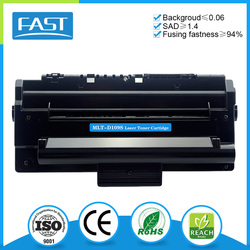 New compatible for Samsung SCX-4300 toner cartridge