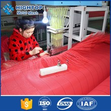 Cheap China polyester paper making polyester dryer fabric