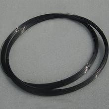 Modern unique electrical molybdenum wire edm pure price
