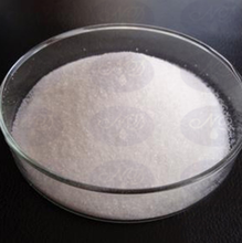 New pgr manufacturer supply plant hormone cppu forchlorfenuron