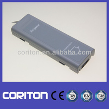 Mindray battery for iPM/PM9000/Wato 0146-00-0099
