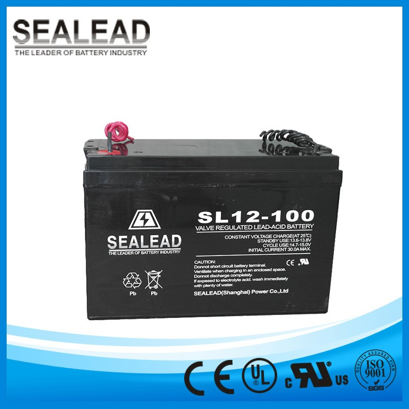 2016 alibaba China cheap price 12v 120ah wind power station ups gel battery for pakistan