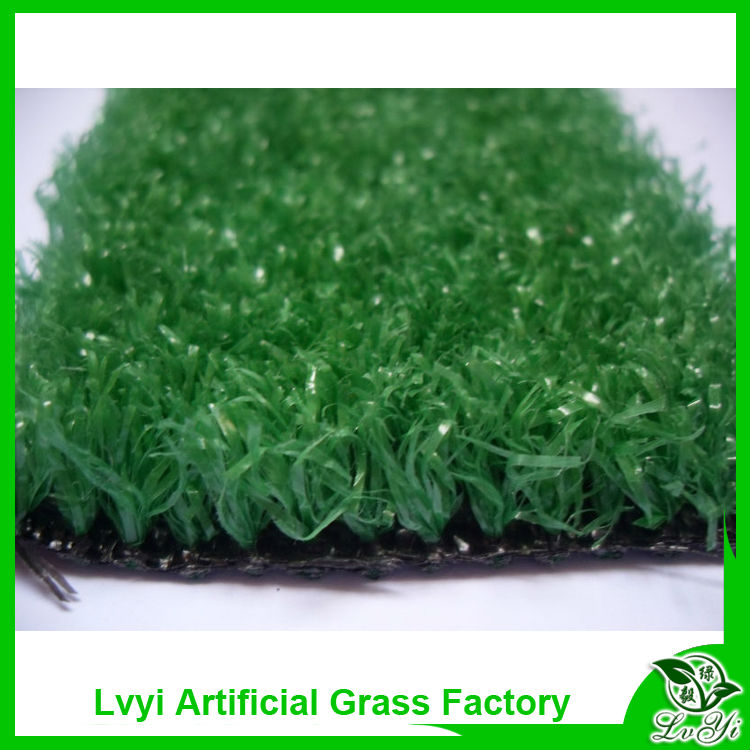 grass (LY-1012)