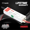 Constant voltage 15w led driver 24v 0.63a waterproof electronic led driver