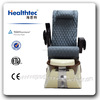 2015 newest style pedicure chair for sale for beauty salon shop
