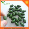 /product-detail/100-pure-natural-epimedium-extract-capsules-male-enhancement-product-oyster-energy-capsules-men-60187287441.html