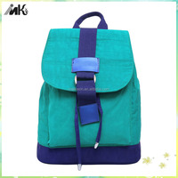 Best stylish school bag colourful bag latest sexy girls school bag