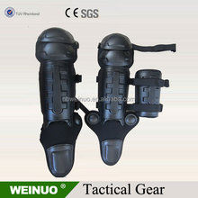 Waterproof Leg Shin Guard For Protection