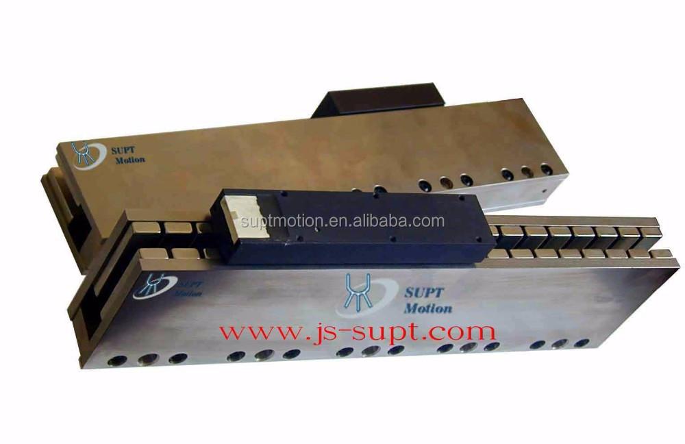 Printing Plat Making High Speed Linear Motors Dc Motor