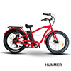 /product-detail/hummer-fat-electric-bicycle-48v-500w-fat-beach-cruiser-wholesale-electric-bicycles-587159103.html