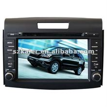 car radio used for Honda CRV 2012