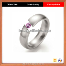 Promotion Hot Sale Jewelry Adjustable Fashion Finger Ring For Women