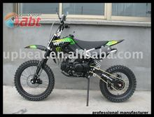 DIRT BIKE 150CC,oil cooled PIT BIKE/DIRT BIKE/MOTORCYCLE (DB150-KLX BIG WHEEL)