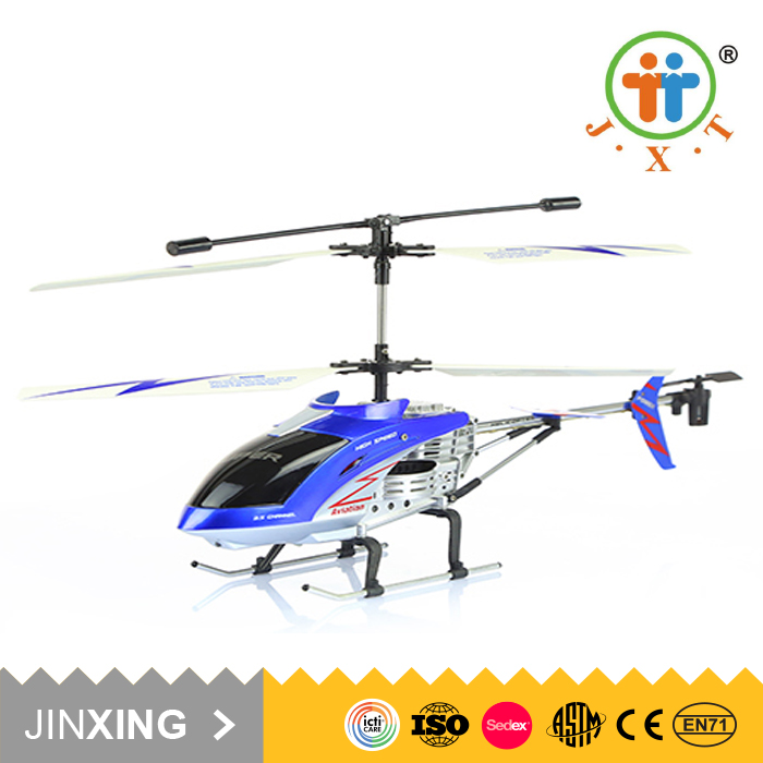 new funny boys radio control quadcopter rc toys for kids helicopter with light