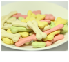/product-detail/high-quality-dog-and-cat-food-biscuit-in-number-shape-60611277725.html