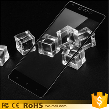 Full Size Tempered Glass Phone Screen Protector for Xiaomi Redmi Note 4X