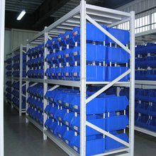 high quality industrial warehouse logistics shelves