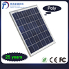 China best PV supplier poly solar panel yingli 1 kw solar panel
