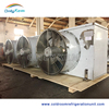 Industrial Air Evaporator Coil For Cold Room