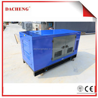220v/400v germany made diesel generator heavy duty diesel generator