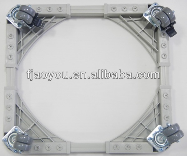 AOYCN washing machine parts refrigerator spare parts