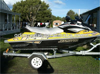 1100cc racing boat/ jet ski/personal watercraft with 3seats