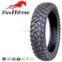 high quality motorcycle tyre 2.25-16,2.50-16,110/90-16,120/90-16,130/90-16