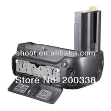 Professional Battery Grip for Nikon D80 D90 replace MB-D80