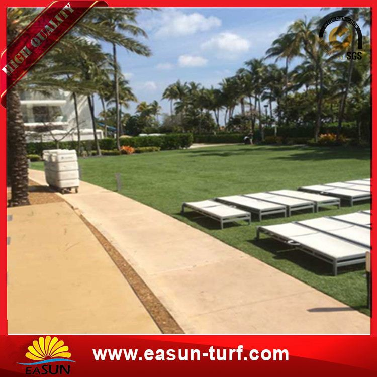 artificial grass sand infill machine artificial grass sports surfaces artificial grass
