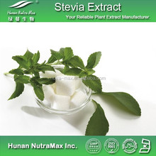 Enzyme Modified Stevia, Enzymatically Modified Stevia