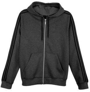 classical Athletic Sport Hoodie Sweater
