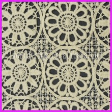 Wholesale african velvet lace fabric/bulk cheap lace fabric WLF10