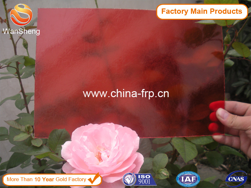 professional manufactures,high-quality,cheap price fiberglass panel