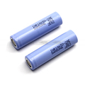 original and authenic Samsung 18650 battery Samsung INR 18650-29E 2900mah battery