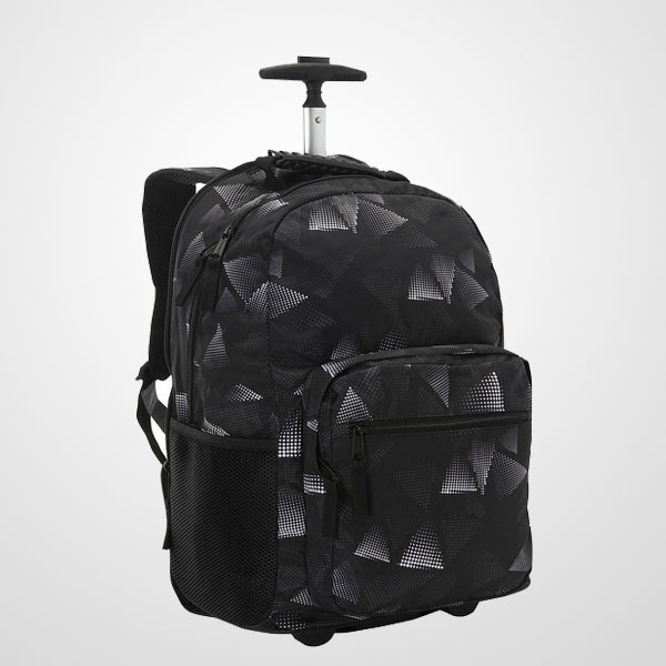 "Hot Sale 15.6"" Laptop Trolley Bag"