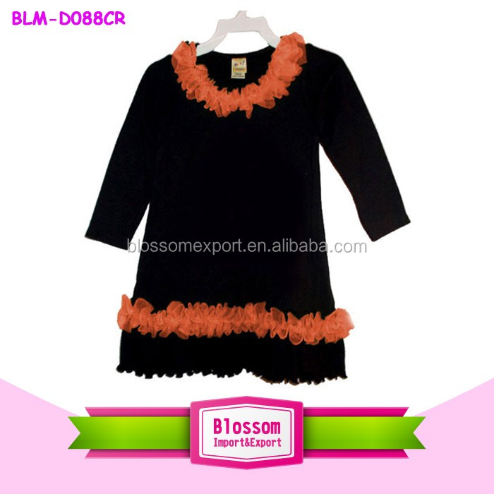 Girl party wear western dress baby girl party dress baby cotton children frocks designs one piece lace ruffle girls pictures
